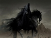 Knight_mare's avatar