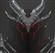 The_Gamemaster's avatar