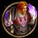 Onislash's avatar