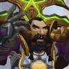 Banquetto's avatar