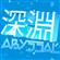 AbyssalSparc's avatar