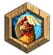 XERX_The_Greatest's avatar