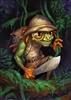 Mightybattle's avatar