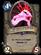 Murloc67's avatar