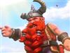 LucasPassado's avatar