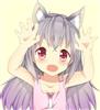 ShinyDrag0n's avatar