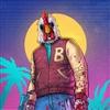 Tomerick88's avatar