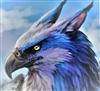 Griffin404's avatar
