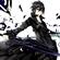 ExValentine0's avatar