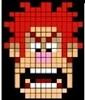 Probby's avatar