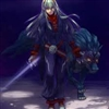 EndlessDragon's avatar