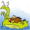 CastorT's avatar