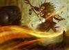Dragonhawk21's avatar