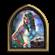 Argollo24's avatar