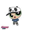 kureggu's avatar