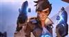 asteroidm's avatar