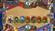 LegendaryOnyxia's avatar