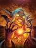 buffaloblack's avatar