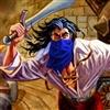 Elexxtron's avatar