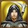 SNZ970970's avatar