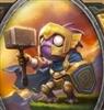FrostyFeetEU's avatar