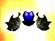 tresser's avatar