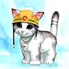 sencubus's avatar