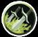 ArcticKev's avatar