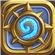 7thSeekerr's avatar