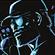 AnonymousVagrant's avatar