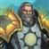 Karoth's avatar