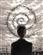 ozharan's avatar