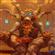 karama_300's avatar