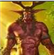 Dredgian's avatar