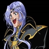 The_Edel_Bernal's avatar