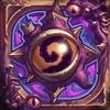 Skiametric's avatar