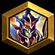 cynic_v's avatar
