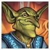 goblinelf's avatar