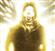 TheOAA's avatar