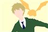 Tripacci's avatar