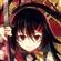 Yummy's avatar