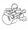 VivekG6063's avatar