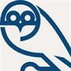 Owl2103's avatar