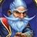 marcomania2's avatar