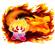 M_F_K's avatar