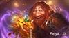 FelyHS's avatar