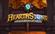 Petorious's avatar