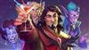 Elothel's avatar