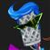 JadeSerpent's avatar