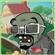 Tiago_APS's avatar